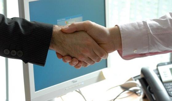Błędy przedsiębiorców w zawieranych umowach.