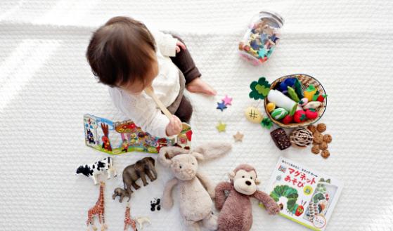Od czego zależy wysokość alimentów na dziecko?