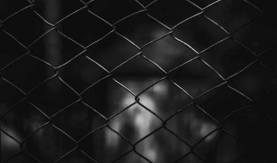 Kara ograniczenia wolności – kara wolnościowa.