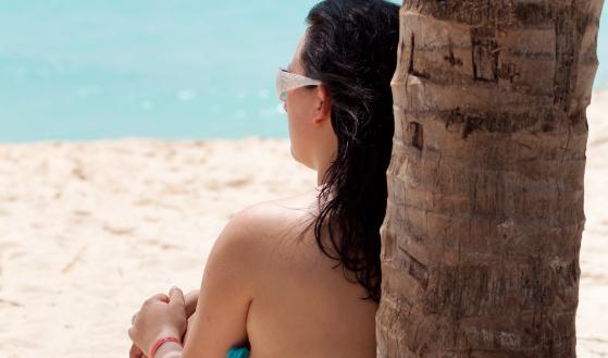 Odszkodowanie za zmarnowane wakacje. Jak odzyskać pieniądze od biura podróży za nieudany urlop.